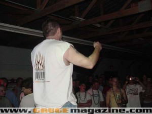GaugeMagazine_Cruisefest03_GaugeLifestyleParty_0005