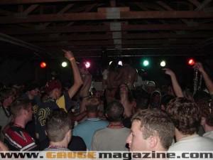 GaugeMagazine_Cruisefest03_GaugeLifestyleParty_0010