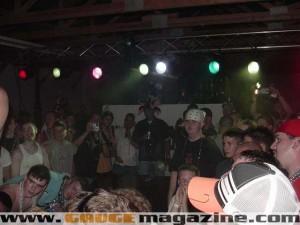 GaugeMagazine_Cruisefest03_GaugeLifestyleParty_0012