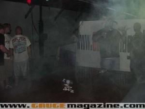 GaugeMagazine_Cruisefest03_GaugeLifestyleParty_0013