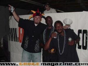 GaugeMagazine_Cruisefest03_GaugeLifestyleParty_0014