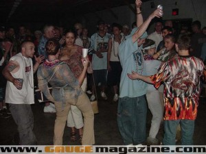 GaugeMagazine_Cruisefest03_GaugeLifestyleParty_0018