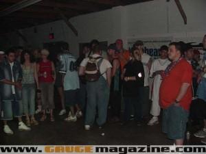 GaugeMagazine_Cruisefest03_GaugeLifestyleParty_0019