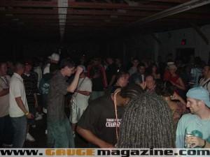 GaugeMagazine_Cruisefest03_GaugeLifestyleParty_0020