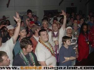 GaugeMagazine_Cruisefest03_GaugeLifestyleParty_0021