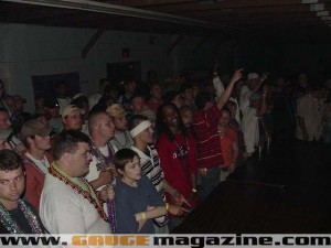 GaugeMagazine_Cruisefest03_GaugeLifestyleParty_0030