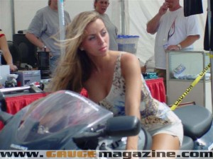 GaugeMagazine_ITBIndy_012