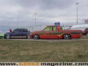 GaugeMagazine_ITBpart2_011