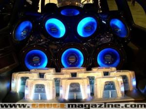 GaugeMagazine_ImportRevolution_013