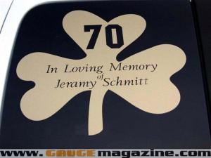 GaugeMagazine_Schmitt_Memorial_025