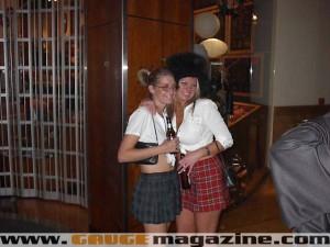 GaugeMagazine_LasVegasNightlife_019