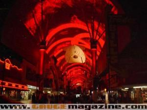 GaugeMagazine_LasVegasNightlife_020