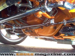GaugeMagazine_Last_Blast_2004_009