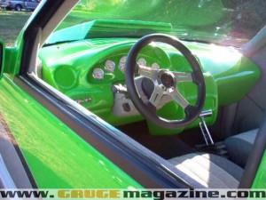 GaugeMagazine_Last_Blast_2004_014