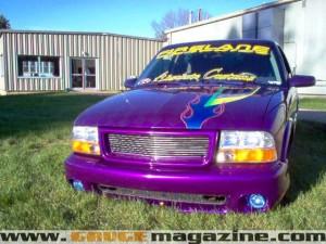 GaugeMagazine_Last_Blast_2004_019