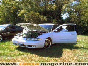 GaugeMagazine_Last_Blast_2004_021