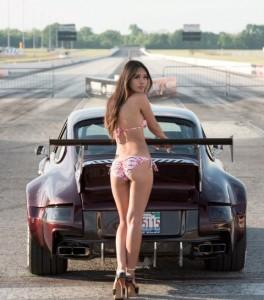 Bikini Model Myndee Kimha (1)
