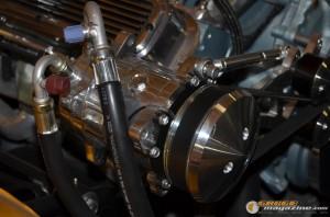 dsc9661 gauge1333133041