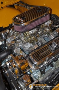 dsc9664 gauge1333133042