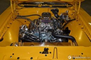 dsc9666 gauge1333133040