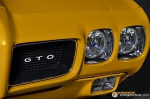 dsc9700 gauge1333133038