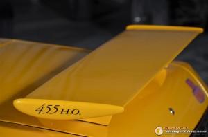 dsc9739 gauge1333133042