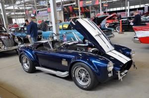 Mecum-auto-auction-2016 (111)