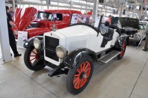 Mecum-auto-auction-2016 (113)