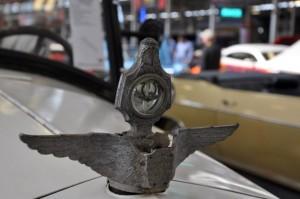Mecum-auto-auction-2016 (114)