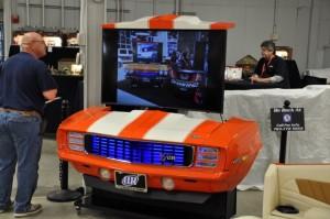 Mecum-auto-auction-2016 (115)