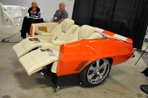 Mecum-auto-auction-2016 (117)