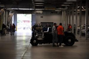 Mecum-auto-auction-2016 (118)