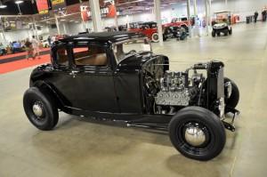 Mecum-auto-auction-2016 (119)