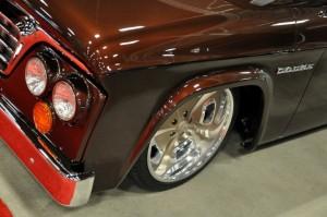 Mecum-auto-auction-2016 (123)
