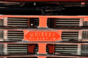 Mecum-auto-auction-2016 (124)