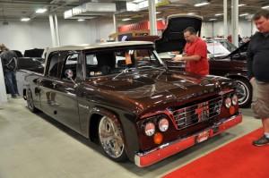 Mecum-auto-auction-2016 (125)