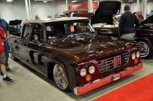 Mecum-auto-auction-2016 (126)