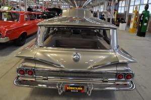 Mecum-auto-auction-2016 (132)
