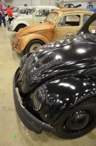 Mecum-auto-auction-2016 (14)