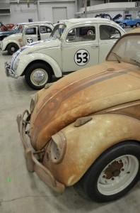 Mecum-auto-auction-2016 (15)