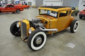 Mecum-auto-auction-2016 (17)