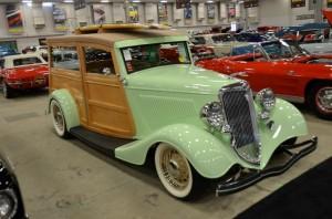 Mecum-auto-auction-2016 (18)
