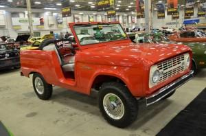 Mecum-auto-auction-2016 (19)