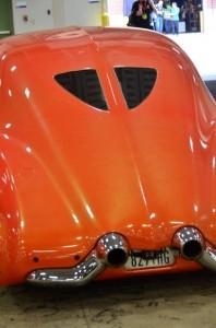 Car rental insurance coverage australia 16