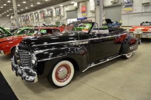 Mecum-auto-auction-2016 (22)