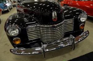 Mecum-auto-auction-2016 (24)