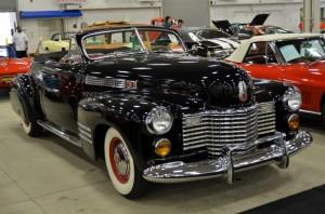 Mecum-auto-auction-2016 (26)