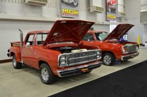 Mecum-auto-auction-2016 (29)