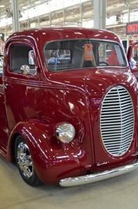 Mecum-auto-auction-2016 (3)