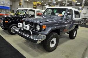 Mecum-auto-auction-2016 (31)